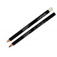 карандаши для глаз